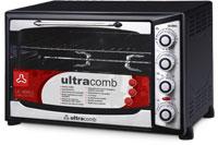 Horno eléctrico Ultracomb