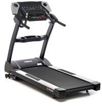Caminadora Olmo modelo Fitness 39