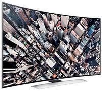 Samsung serie HU9000 de 78 pulgadas