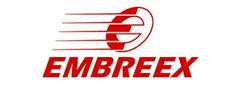 Service Oficial EMBREEX